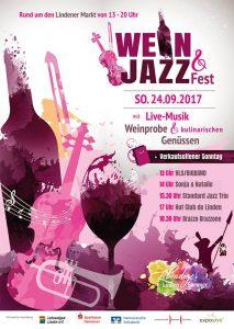 2017.09.24_Wein_und_Jazzfest_Verkaufsoffener_Sonntag_1